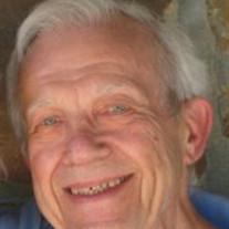 Leon W. Dalton
