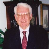 Joel Glenn Harrison