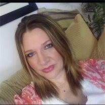 Ashley Brooke Owen-Summers