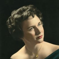 Linda Lou Logsdon