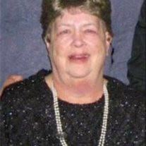 Carolyn Hess