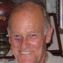 Don Lloyd DeLancey