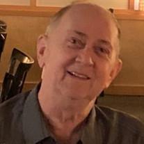 Randolph Freeman