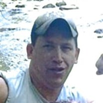 Kevin Petschke