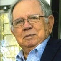 J.B. Shelton