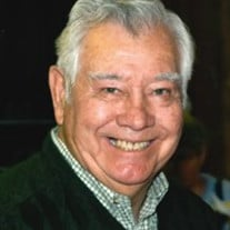 Charles Joyce