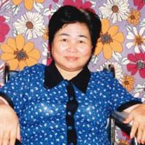 Sen Nguyen