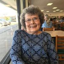 Barbara Gill