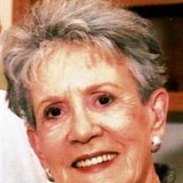 Betty Kidd