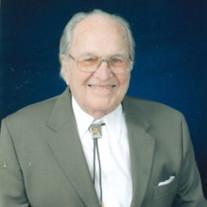 John William Schneider Jr.