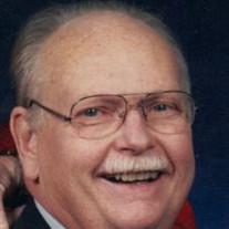 Dennis Carey
