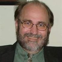 John C. Cochran