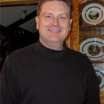 James Lee Breshears