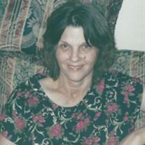 Patricia Tull