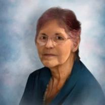 Joyce King
