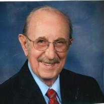 Darrell Rice