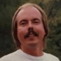 Clyde Case Jr.