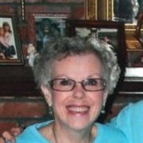 Hazel Slocum