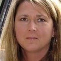 Kim Renea Lowther