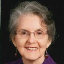 Deloris Boone