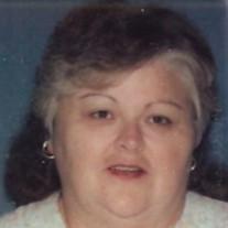 Linda Pridmore