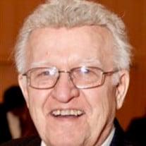 Charles C. Trombley