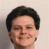 Wesley Howard Foster