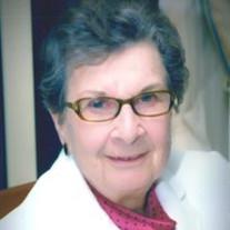Betty Jo Bryant