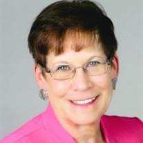 Karen Sue Ferguson