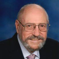 Kenneth Eggers