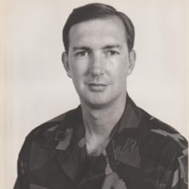 Robert Dean Hill