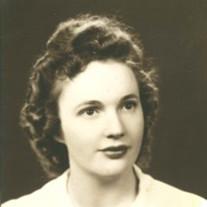 Helen  Lampkin