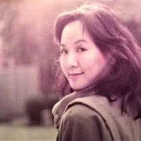 Sulk Yee  Yeung