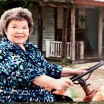 Wilma D. Hope