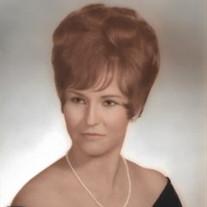 Norma Jean Demarest