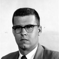 Jack H. Hildebrandt