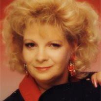 Jeannie Kay Gran