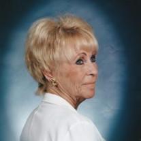 Mary E. Sharon