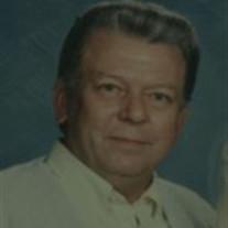 James David Angelo
