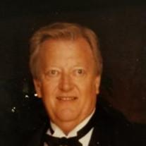 Raymond L. Bagwell