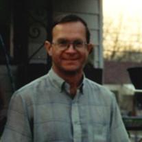 Carroll Lee Madden