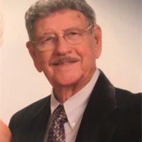 Benny R. Flemings