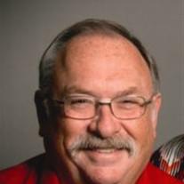 Michael Eugene Kessler