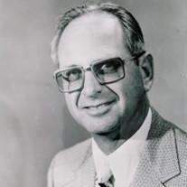 William Scholes