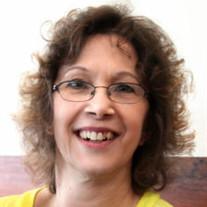 Lois Sweetko