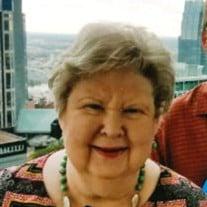 Betty J. Holland
