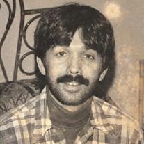 John Brian Smith