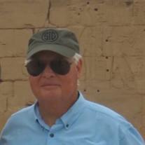 Rex Eugene Downer