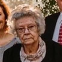 Kathleen Maynard