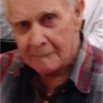 William B. Nesbitt